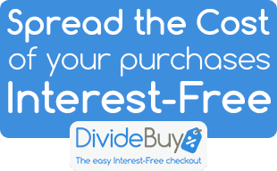 DivideBuy Small Banner