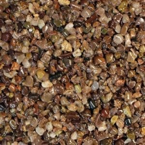 Brindle Resin Bound Kit