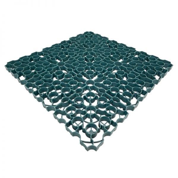 X-Grid Green - 1m²