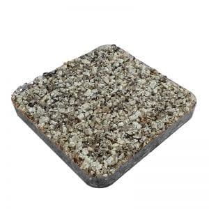 Resin Bound Gravel Kit Samples