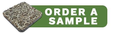 Order a sample banner