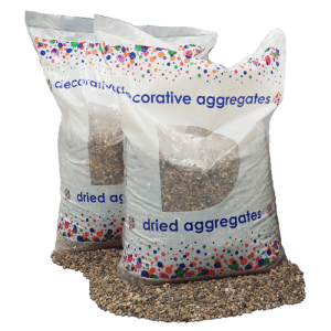 Daltex-Bags-with-Gravel 500px