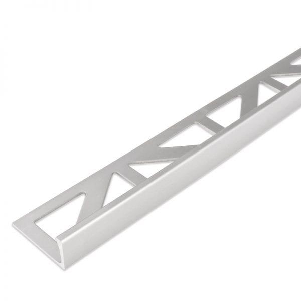 Durosol Straight Resin Bound Profile Edging