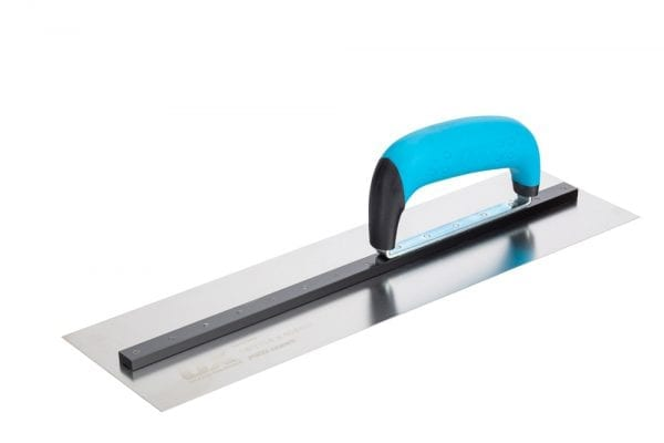 OX Trade Tools Pro Cement Finishing Trowel - 16 / 400mm