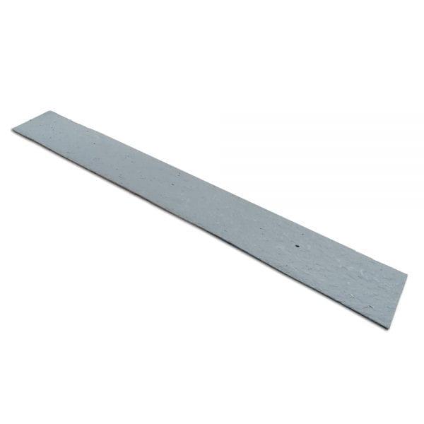RecoEdge Plank Grey