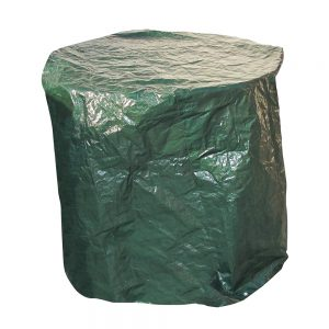 Small Round Table Cover