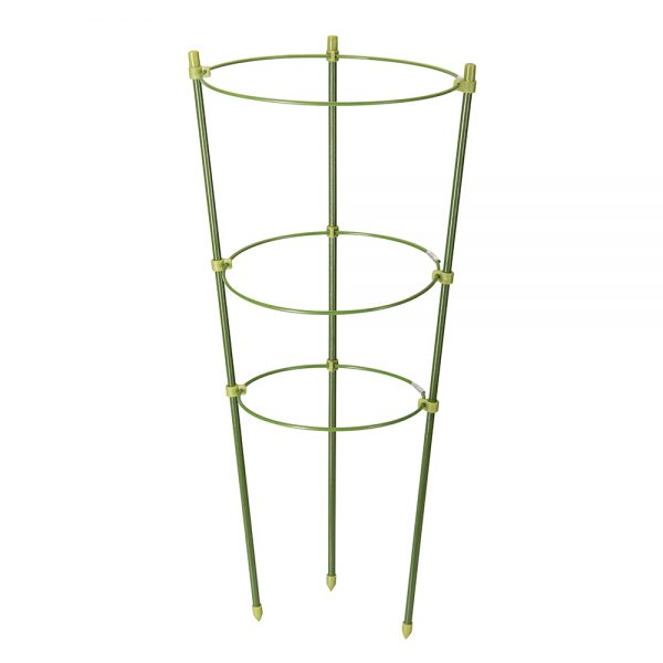 Plant Support 3 Ring