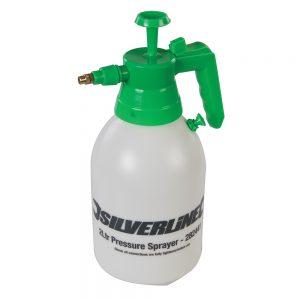Pressure Sprayer 2Ltr