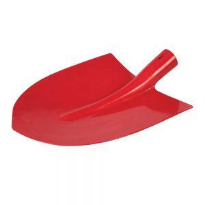 Frankfurter No.5 Shovel Head
