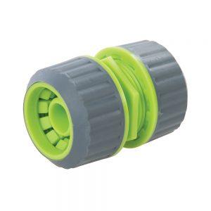 Soft-Grip Hose Repair Connector
