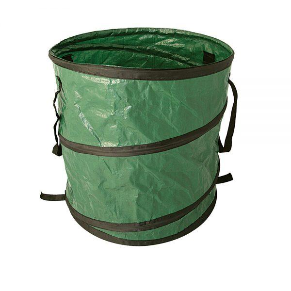 Pop-Up Garden Sack