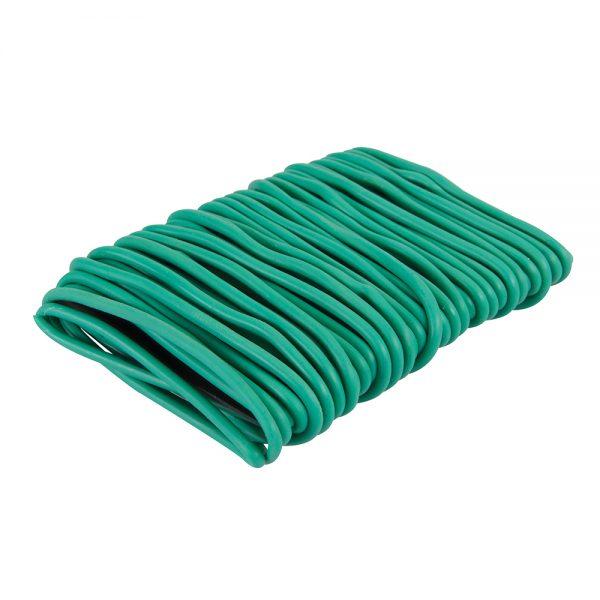 Garden Twisty Ties