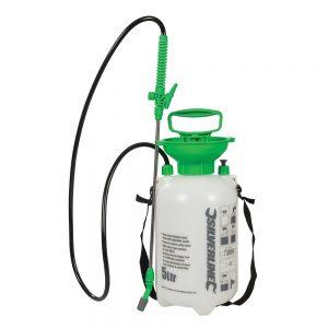 Pressure Sprayer 5Ltr