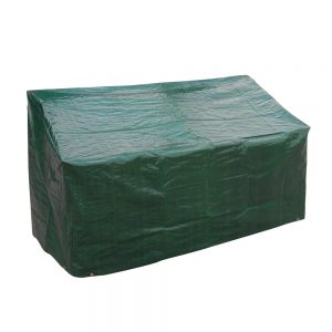 3-Seater Bench Cover
