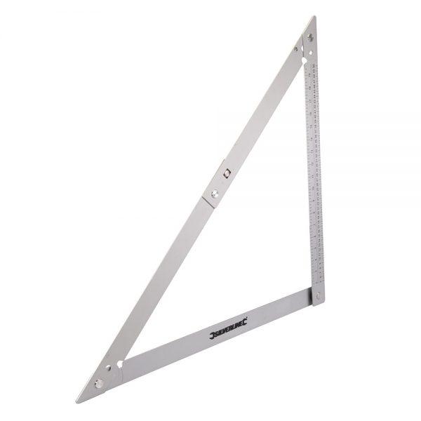 Folding Frame Square