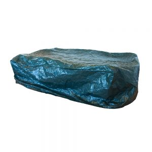 Large Rectangular Table Cover