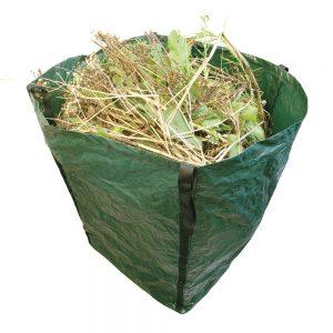 High Capacity Garden Sack