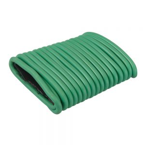 Twisty Ties