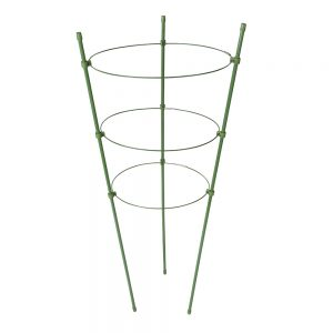 3-Tier Plant Support