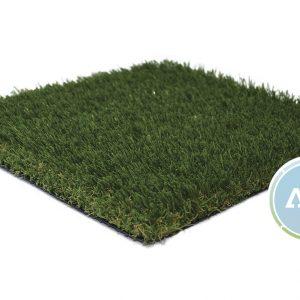 Active Air Artificial Grass