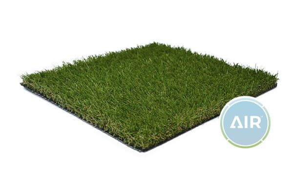 Clarity Air Artificial Grass