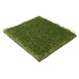 Lido Plus Artificial Grass