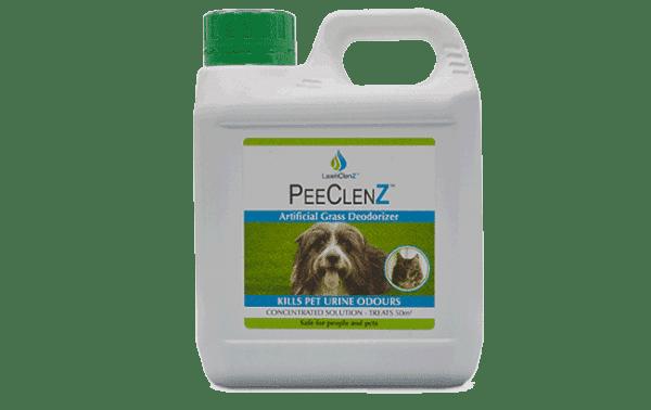 PeeClenz Artificial Grass