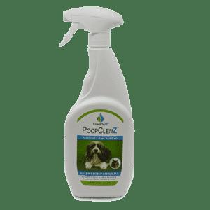 PoopClenz Artificial Grass