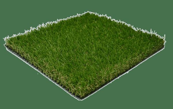 Quest Artificial Grass