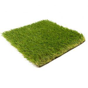 Wisdom Artificial Grass