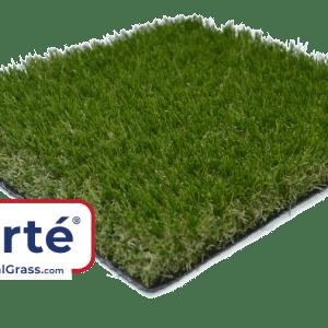 Fashion Artificial Grass