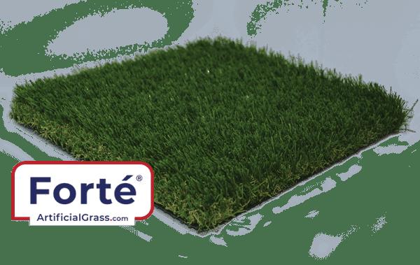 Fidelity Artificial Grass