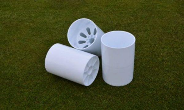 Golf Hole Cup