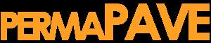 PermaPave Logo