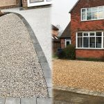 West Bridgford Landscaping Ltd X-Grid Installations - Featured Image