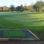 Play Tiles Glynhir Golf Club - Featured Image