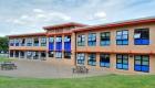The Belper School